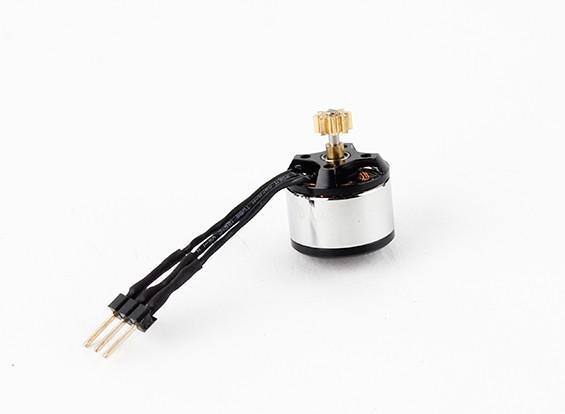WLToys V977 Power Star - Brushless Motor