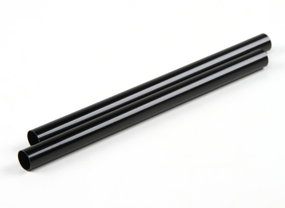 HobbyKing™ S600/S700 Carbon and Metal Quad/Hexacopter Landing Gear Strut (2pcs)