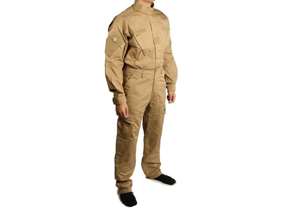 Emerson Army BDU Set (Dark Earth, M size)