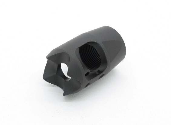 PTS Rainer Arms Mini XT AR15 (14mm CCW)