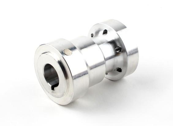 XYZ Engine Part Number 11 (50cc)