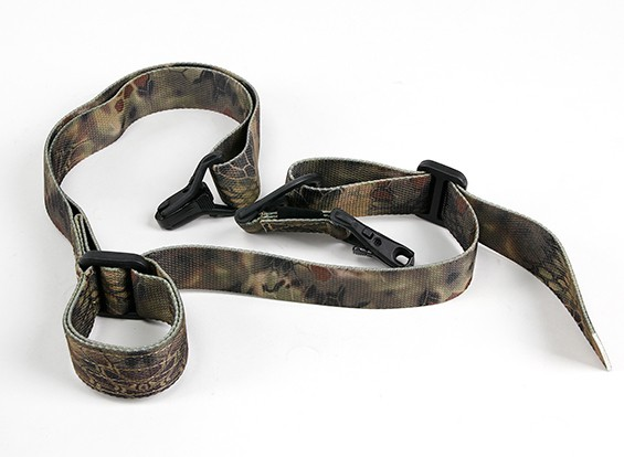 FMA Multi-Mission Sling FS3 (Kryptek Highlander)
