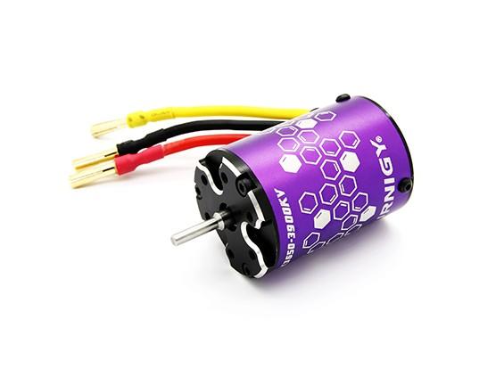 Turnigy XK-3650 3900KV Brushless Inrunner