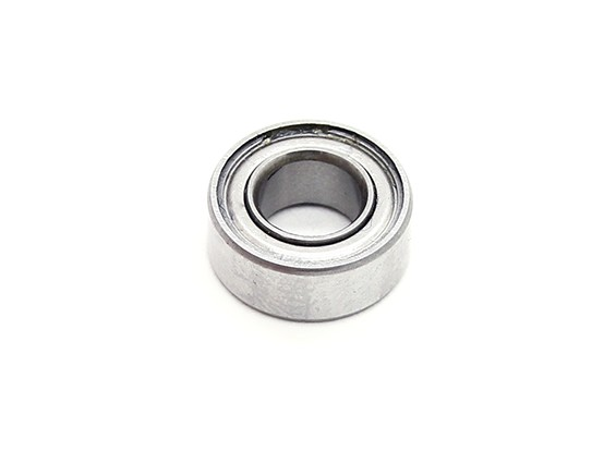 Ball Bearing 10 x 5 x 4mm - H.King Rattler 1/8 4WD Buggy
