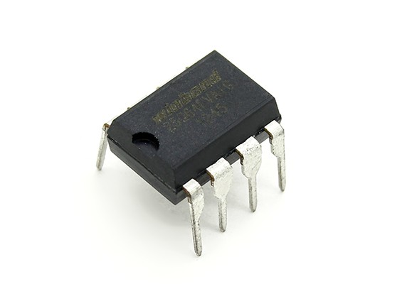 MrRC Sound Multi Engine Sound Pack