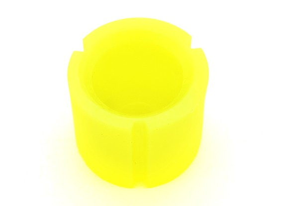 Replacement Rubber Insert For Glow Starters 36 x 30mm (1pc)