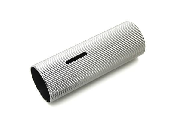 MANHUNT TLR Teflon coated AEG Cylinder (Type E)