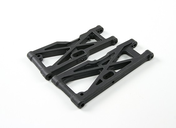 Desert Fox Rear Lower Suspension Arm (2 pcs)