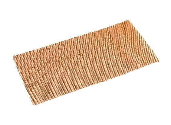 2.0mm Aramid Honeycomb Core Sheet