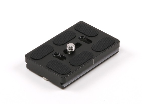 Cambofoto PU-60 Quick Release Camera / Monitor Mount
