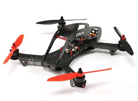 HobbyKing™ Orca TF280C P&P
