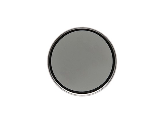 DJI Phantom 3 - ND8 Filter (Pro/Adv)