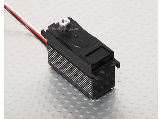 HDS 9452MG Mini Heat Sink Digital Servo 23g / 3.5kg / .10sec