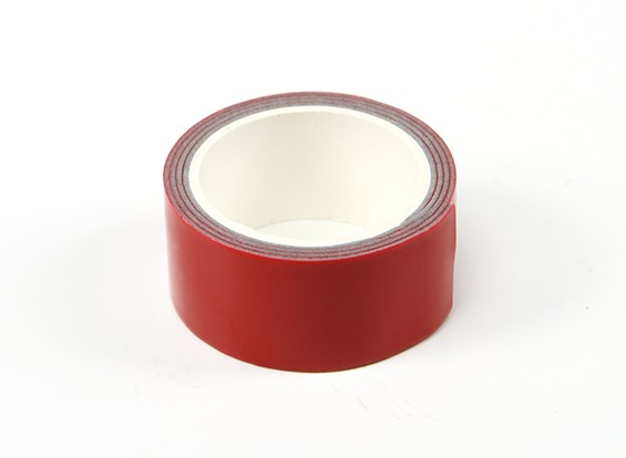 Double Sided Tape for Outdoor Use - 20mm x 340mm