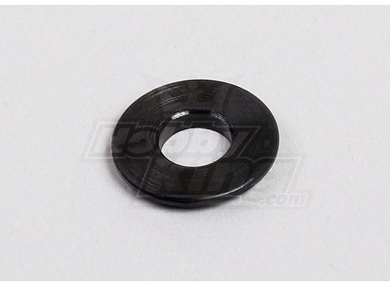 Gear Cover Gasket - 1/5 4WD Big Monster