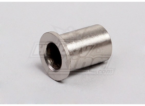 Washer Sleeve (16x8x10mm) - 1/5 4WD Big Monster