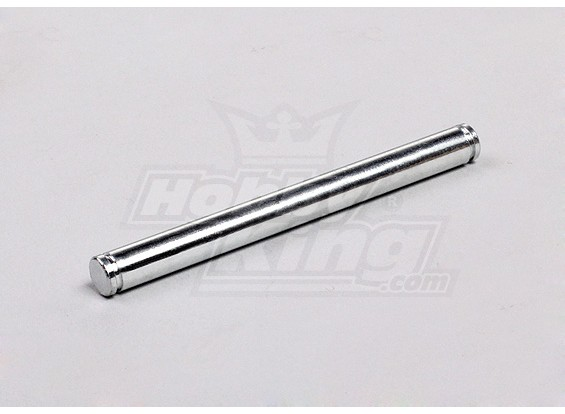 Hinge Pin (65x6mm) - 1/5 4WD Big Monster
