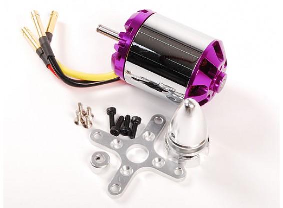 HXT 42-60/06 500kv Brushless Outrunner