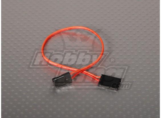 Spektrum/JR (TM) Interface Cable (CAB-SPEK)