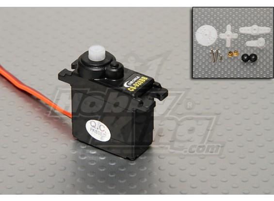 Corona 928BB Servo 2.0kg/ 9g/ 0.13sec