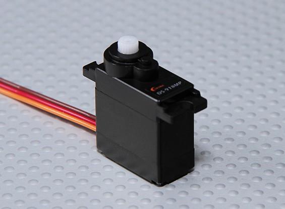 Corona DS-918MP Digital Servo 1.8kg / 0.06sec / 9g