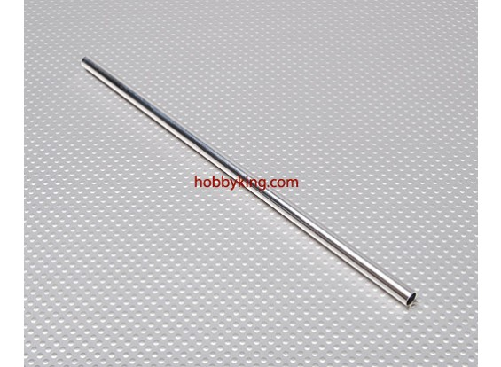 E5017 Extended Tail Boom for (E5016G)