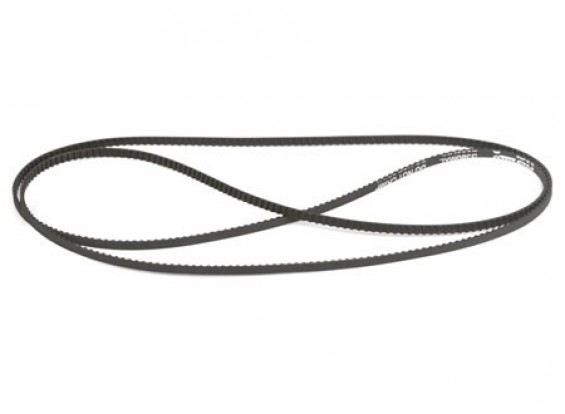 EK1-0564 Belt