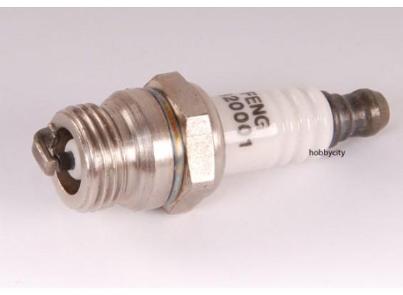 FTL45 Spark Plug