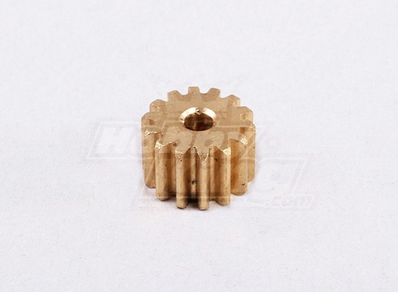 Replacement Pinion Gear 2mm - 14T
