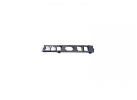 HK600GT metal base plate