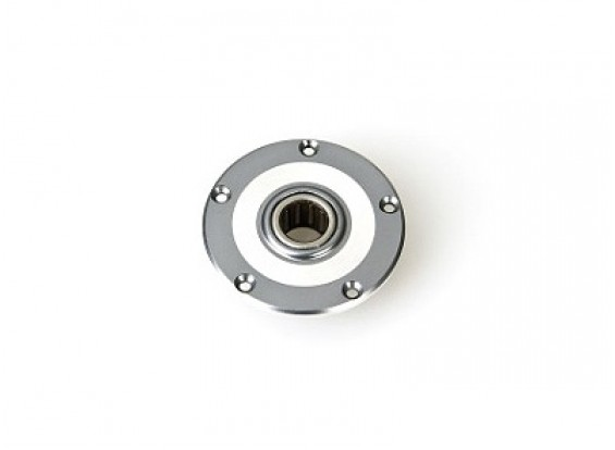 HK600GT one way bearing hold (H60022)