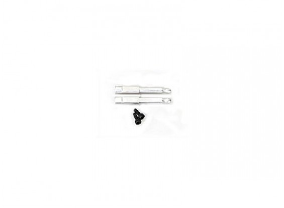 HK600GT canopy mounting bolt (H60092)