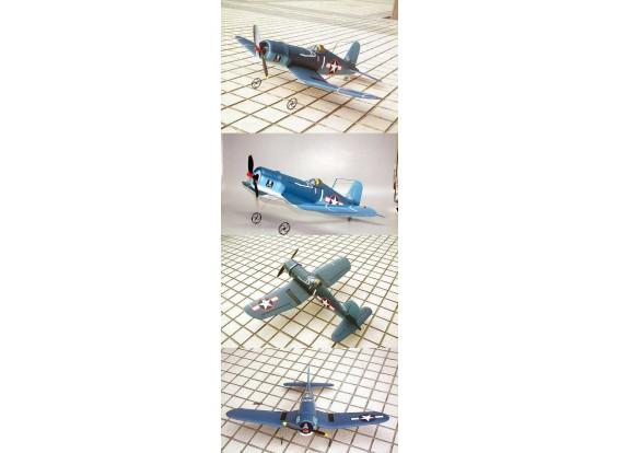 GWS F4U Corsair