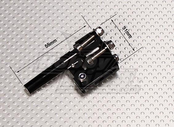 Adjustable Stinger Drive Black