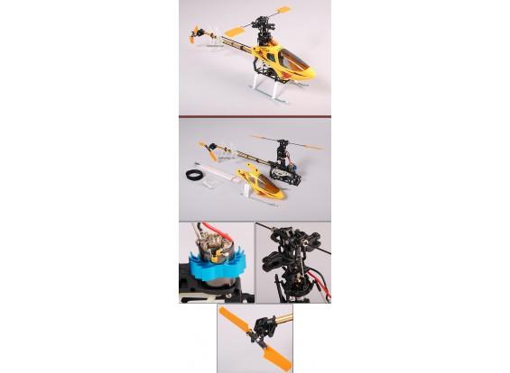 HoneyBee King II ARF Kit