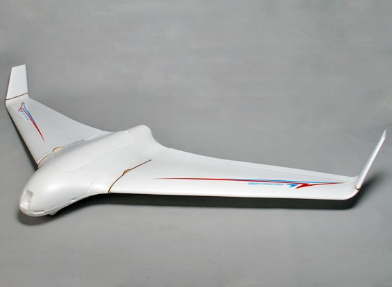 Skywalker X-8 FPV / UAV Flying Wing 2120mm