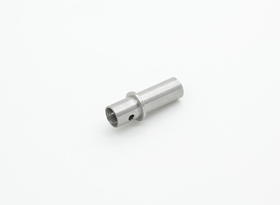 Assault 450 DFC - Main Shaft Sleeve