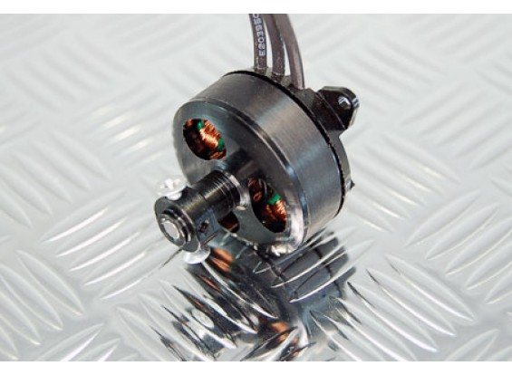 MT 28AS 1400kv 29g Brushless Motor