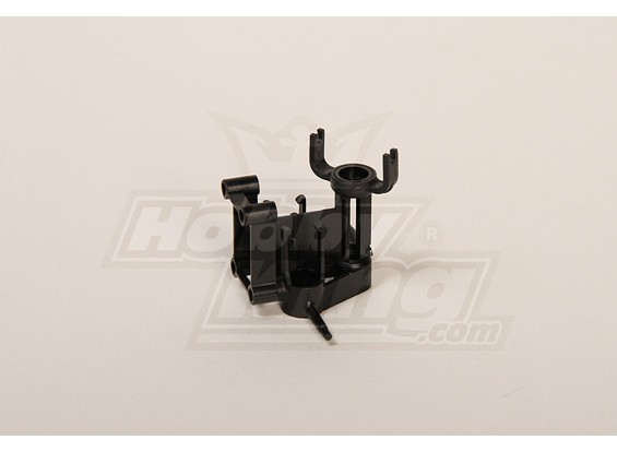 227A Twingo Replacement Front Main Frame