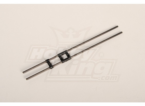 227A Twingo Replacement Holding Frame