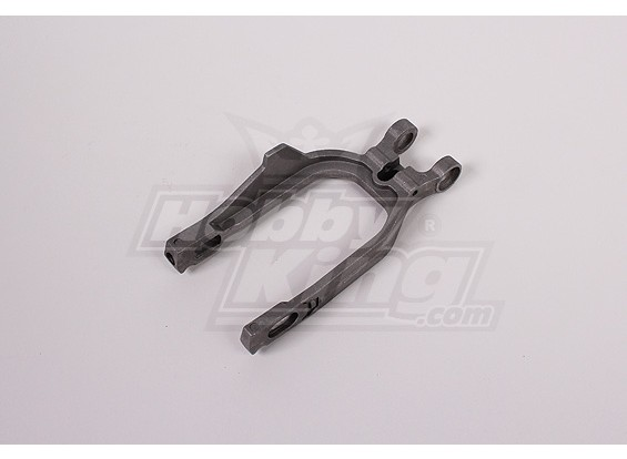 RC Motor Bike Replacement RR Swing Arm