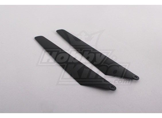 Fixed Pitch Main Blades (1pair/bag)