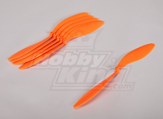 GWS EP Propeller (RD-1280 305x203mm) (6pcs/set)