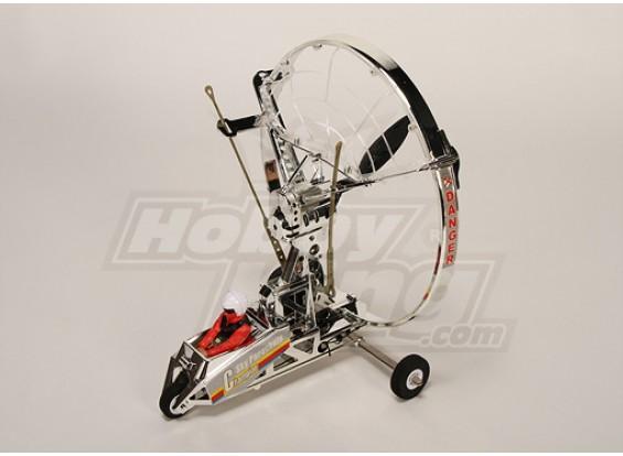 RC Para-Glider (ARF)