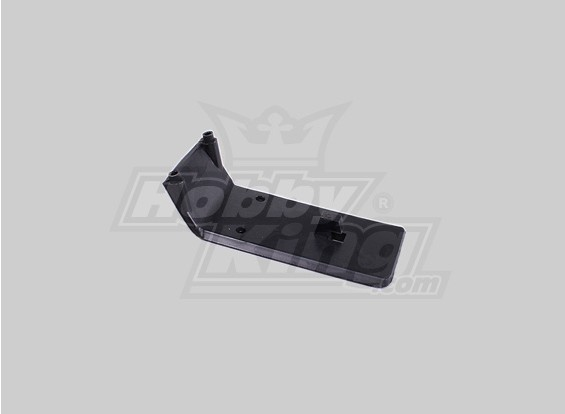 Front Bumper Holder - Baja 260 and 260s (1 pair)
