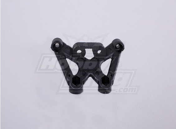Plastic Front Shock Tower Support - Baja 260 and 260s