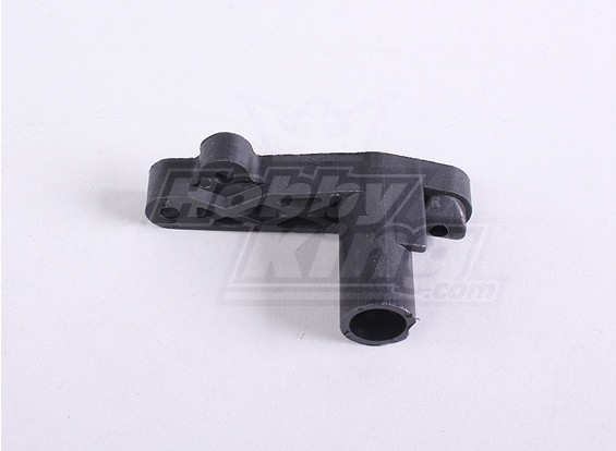 Steering Part #1 Baja 260 and 260s (1Pc/Bag)