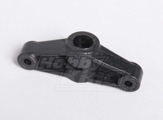 Body Rear Support (1Pc/Bag) - 260 and 260S
