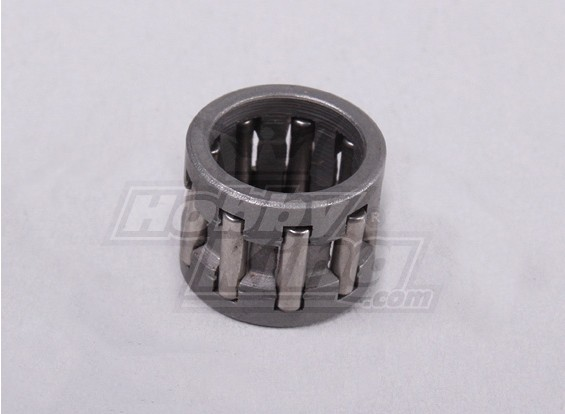 RS260-67011-2 26CC Pin Bearing (1Pc/Bag)