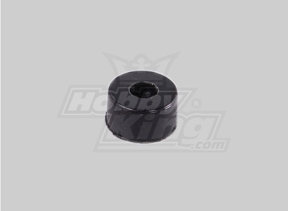 Cylinder Coil Spacer Baja 260 and 260s (1Pc/Bag)